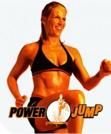 power-jump
