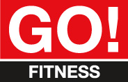 GO! Plaza Central - GO! Fitness