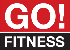 BE63 - GO! Fitness